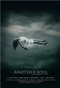 Another Soul (2018) 1080p Poster