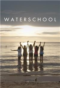 Waterschool (2018) Poster