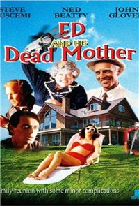 Ed and His Dead Mother (1993) 1080p Poster