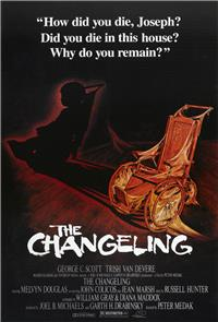 The Changeling (1980) 1080p Poster