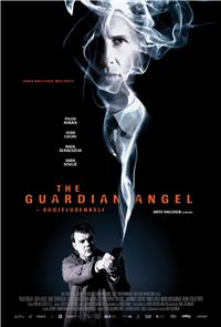 The Guardian Angel (2018) 1080p poster