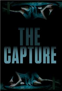 The Capture (2017) Poster
