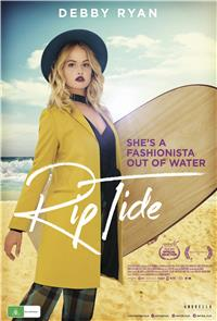 Rip Tide (2017) Poster
