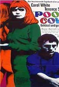 Poor Cow (1967) Poster