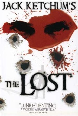 The Lost (2006) 1080p Poster