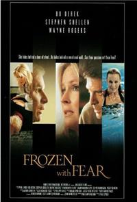 Frozen With Fear (2001) 1080p Poster
