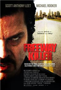 Freeway Killer (2010) Poster