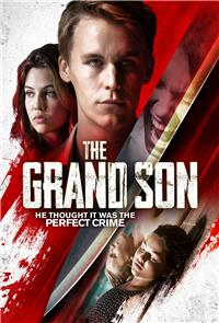 The Grand Son (2018) 1080p Poster