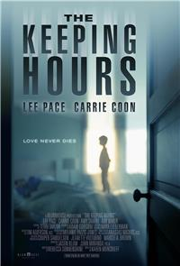 The Keeping Hours (2017) 1080p Poster