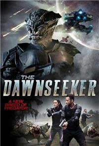 The Dawnseeker (2018) Poster