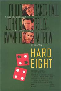 Hard Eight (1996) 1080p Poster