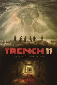 Trench 11 (2017) 1080p Poster