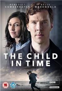 The Child in Time (2017) 1080p Poster