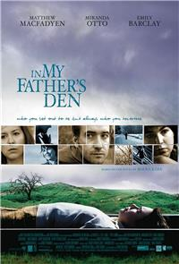In My Father's Den (2004) 1080p Poster