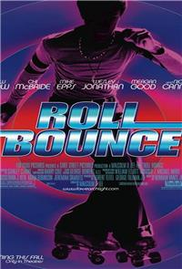 Roll Bounce (2005) Poster