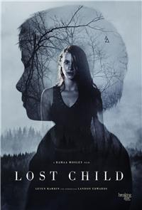 Lost Child (2018) 1080p Poster