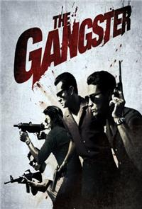 The Gangster (2012) 1080p Poster