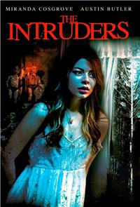 The Intruders (2015) Poster