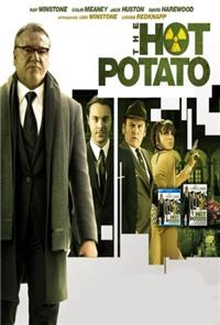 The Hot Potato (2011) Poster