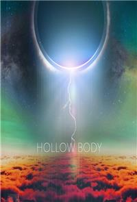 Hollow Body (2018) Poster