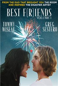 Best F(r)iends: Volume One (2018) Poster