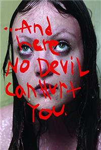 And Here No Devil Can Hurt You (2011) Poster