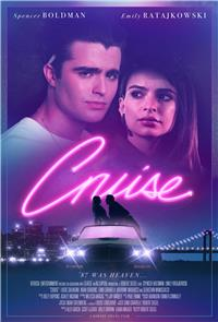 Cruise (2018) 1080p Poster