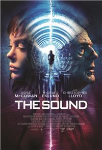 The Sound (2017) 1080p Poster