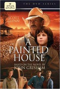 A Painted House (2003) Poster