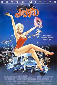 Jinxed! (1982) Poster