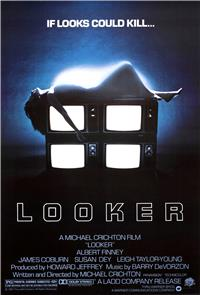 Looker (1981) 1080p poster