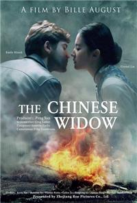 The Chinese Widow (2017) poster