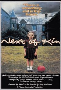 Next of Kin (1982) Poster