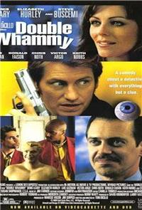 Double Whammy (2001) 1080p Poster