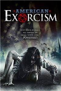 American Exorcism (2017) Poster