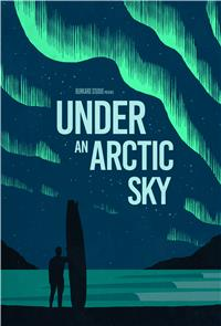Under an Arctic Sky (2017) Poster