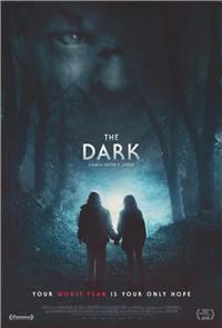 The Dark (2018) Poster
