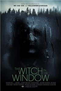 The Witch in the Window (2018) Poster