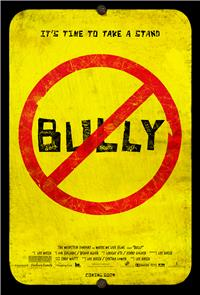 Bully (2011) 1080p Poster