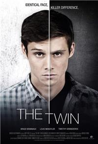 The Twin (2017) Poster