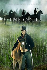 The Colt (2005) 1080p Poster