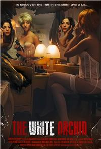 White Orchid (2018) Poster