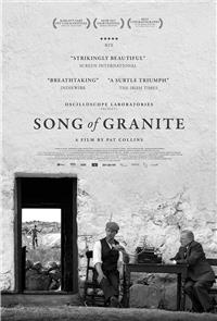 Song of Granite (2017) Poster