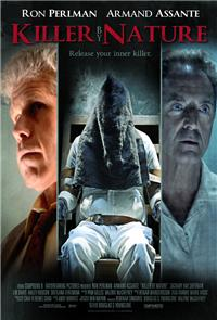 Killer by Nature (2010) Poster
