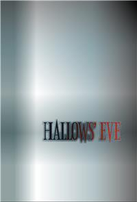 Hallows' Eve (2013) Poster