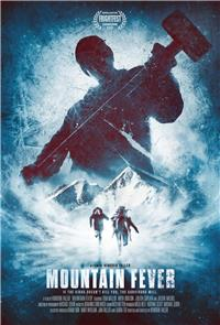 Mountain Fever (2017) 1080p Poster