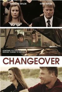 Changeover (2016) 1080p Poster
