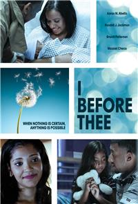 I Before Thee (2018) 1080p Poster
