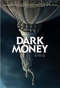 Dark Money (2018) Poster