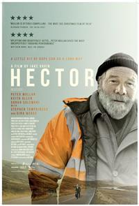Hector (2015) 1080p Poster